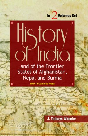 history of india afghanistan relations politics essay Given the history of troubled india-pakistan relations, afghanistan is strategically important for india there were hopes that coming to power of the new government in afghanistan would transform pakistan-afghanistan relations.